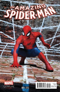 amazingspiderman_1_cover
