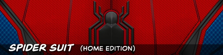 costume_spiderhome